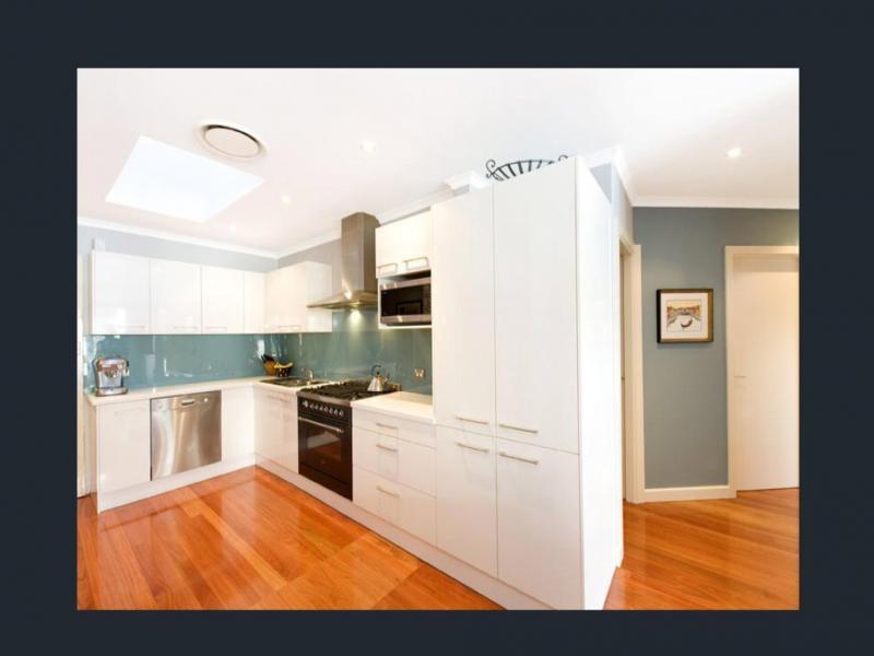 Roseville, NSW - $350
