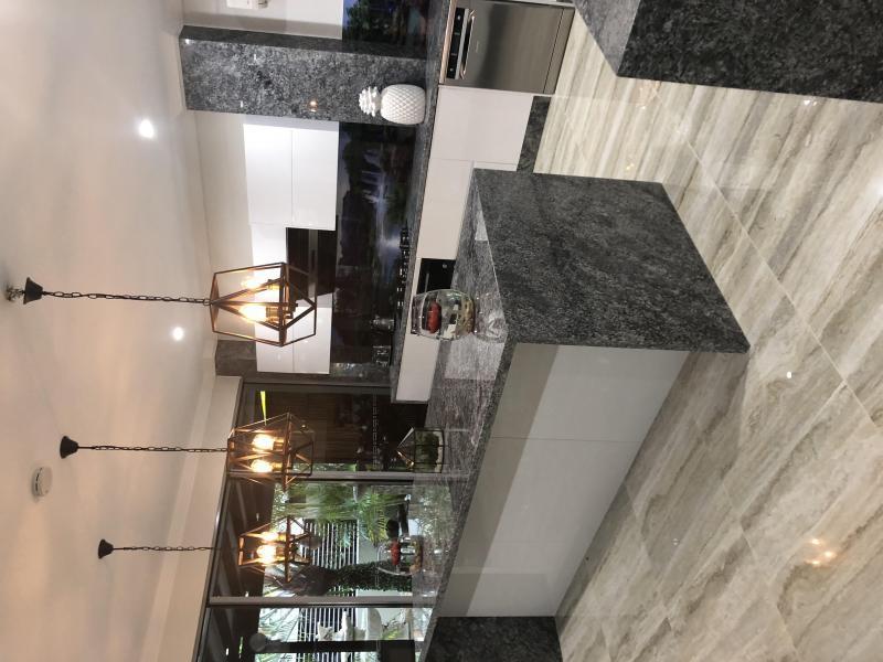 MacKenzie, QLD - $270