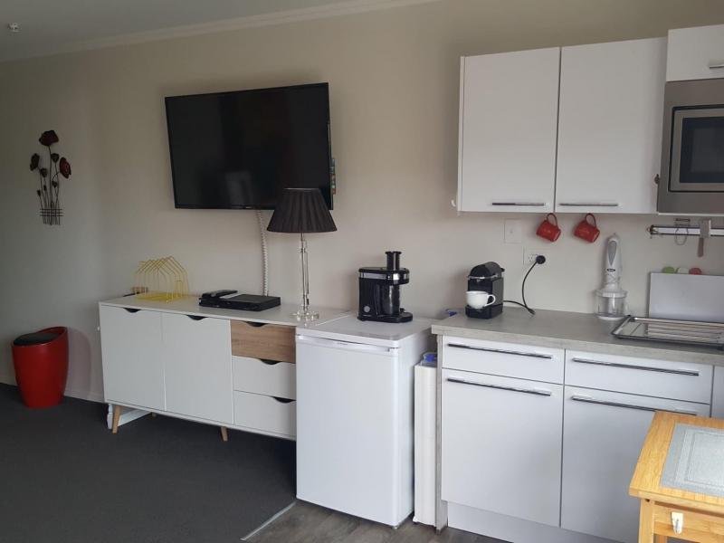 Christchurch, Canterbury - $210