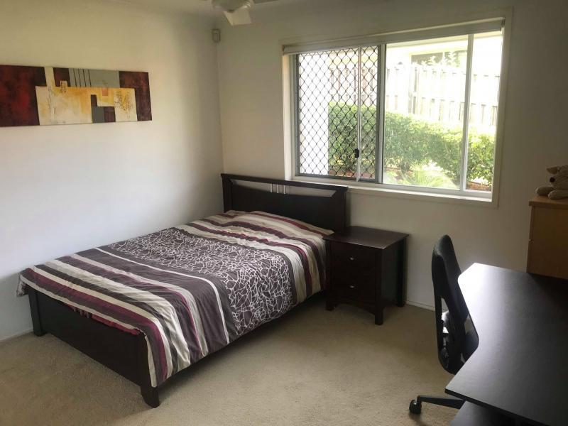 Banyo, QLD - $210