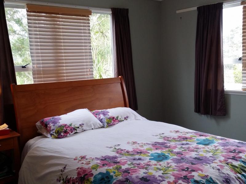 Glen Eden, Auckland - $210